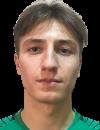 Ruslan Startsev