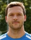Fabio Fuhs