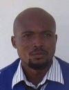 Felix Ifeanyi Nwosu