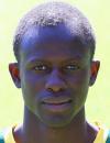 Amadou Ciss