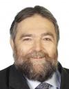Dr. med. Thomas Ulmer
