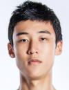 Guobo Liu
