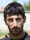 Mushegh Ghevondyan