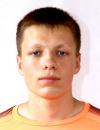Filip Majchrowicz