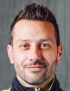 Emilio Gesteiro