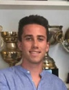 Riccardo Peresin