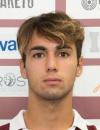 Luca Nacciariti