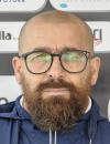 Oscar Lasagni