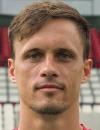 Marcel Platzek