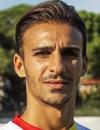 Gaetano Bellanca