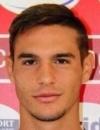 Alessandro Granillo