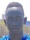 Kebba Njie