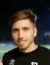 Rodrigo Tuninetti