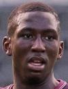 Abdourahmane Barry