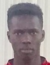 Mohamed Diallo