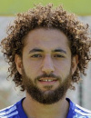 Khaled Reda