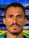 Ronaldo Kalu