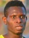 Joseph Chukwudi Obidiaso