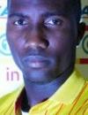 Yussif Baba