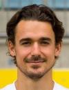 Dominik Rohracker