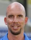 Stephan Sieger