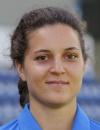 Denise Pletzer