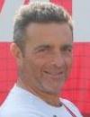 Raffaele Gesuelli