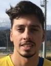 Mirko Velardi