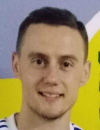 Dalibor Golubovic