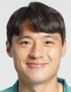 Myeong-heui Choi