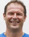 Martin Dedek