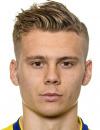 Jake Larsson