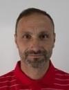 Renato Greco