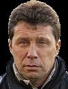Evgeni Maslov
