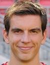 Christoph Moritz