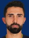 Hasan Ali Kaldirim