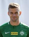 Michal Grobelny
