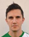 Ismir Jamakovic