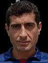 Gevorg Ghazaryan