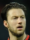 Harry Arter