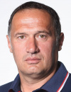 Goran Djorovic
