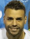 Adrián Calello