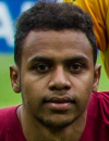 Hashim Ali Abdullatif
