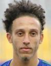 Mohamed Desouki