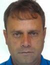 Muzaffer Kabadayi