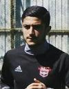 Ahmet Olgun