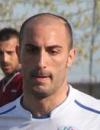 Giuseppe Arvia