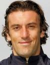 Jean-Christophe Rouviere