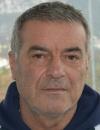 Claudio Bartoletti