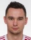Zoltán Nagy